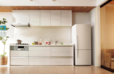 kitchen_rakuera_i_2550_thumb