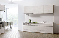 kitchen_shiera_i_2100_thumb