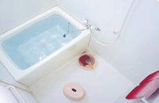 bathroom_bp_1116_thumb
