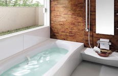 bathroom_cocochino_s_1616_thumb