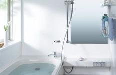 bathroom_kireiyu_1216_thumb