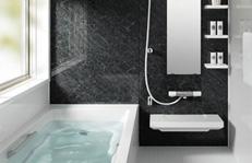bathroom_kireiyu_e_1216_thumb