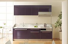 kitchen_berry_i_2550_thumb