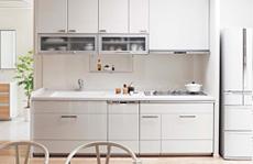 kitchen_livingss_i_2550_thumb