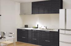 kitchen_livingsv_i_2550_thumb