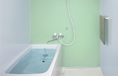 bathroom_lixil_renobio_thumb