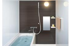 bathroom_lixil_renobio_thumb