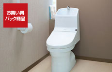 toilet_package148000_thumb