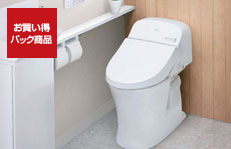toilet_package178000_thumb